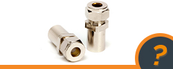 How To Icon - Pipe Reducers
