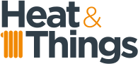 heatthingslogo