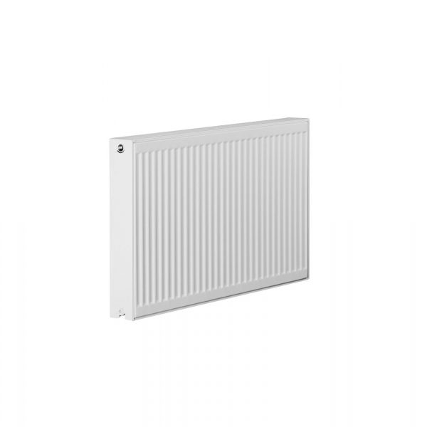 Prorad Type 22 Double Panel Compact Radiator 700 x 1000mm