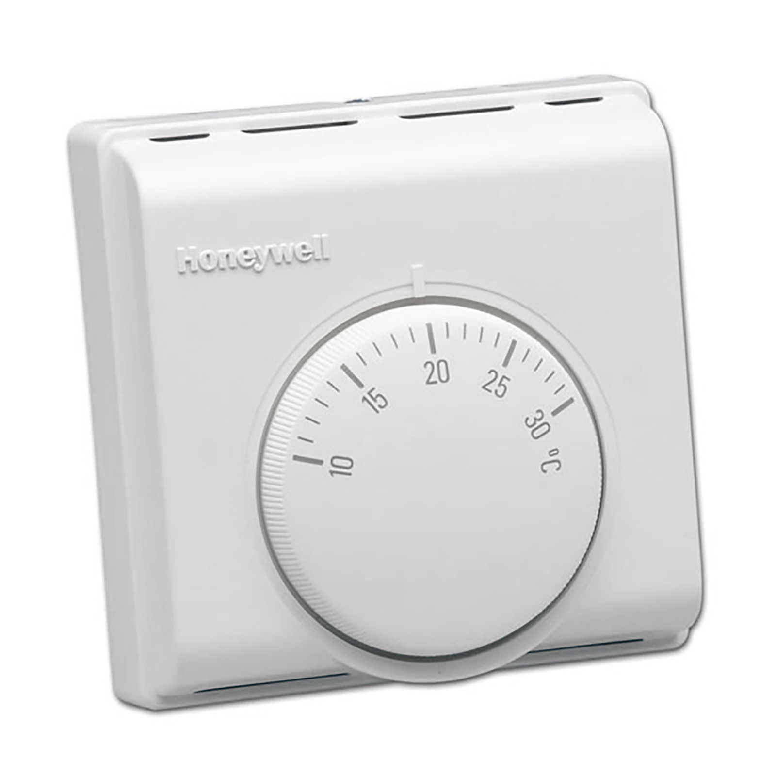 Honeywell T6360 Central Heating Room Thermostat - Heat & Things
