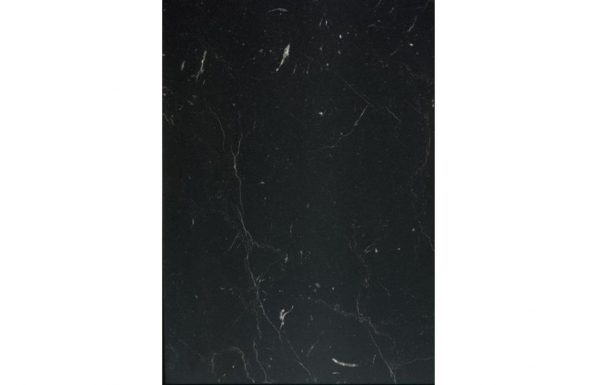 Roma Marble Gloss Classic Laminate Worktop for Alba Base Units - 1500mm long