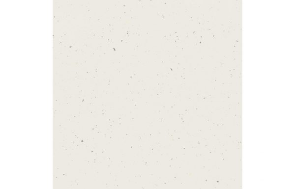 White Sparkle Gloss Laminate Worktop for Alba Base Units - 1500mm long