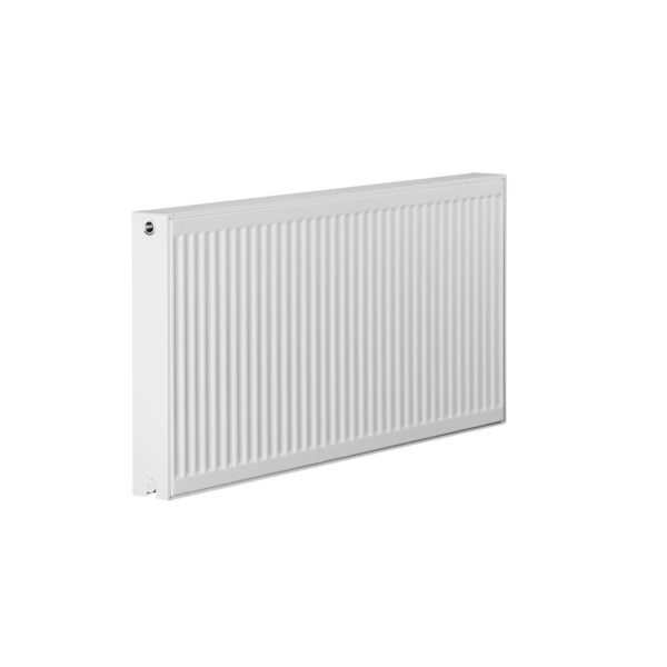 Prorad Type 21 Double Panel Compact Radiator 600mm high